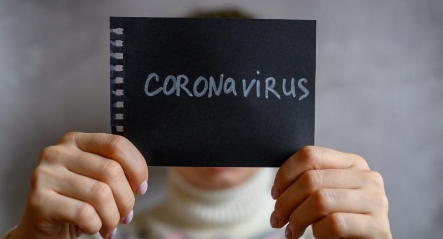The Effects Of Corona Virus on Parish Life