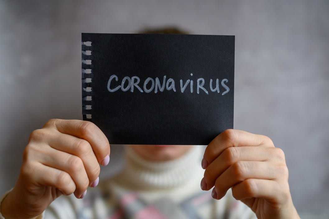 The Effects Of Corona Virus on Parish Life